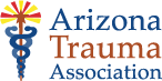 Arizona Trauma & Acute Care Consortium